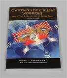 BOOK: Captain of Crush Grippers (2nd Edition)